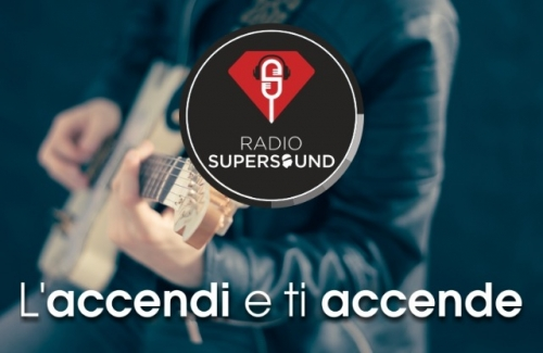 Radio Super Sound Srl