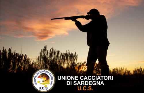 Unione Cacciatori di Sardegna